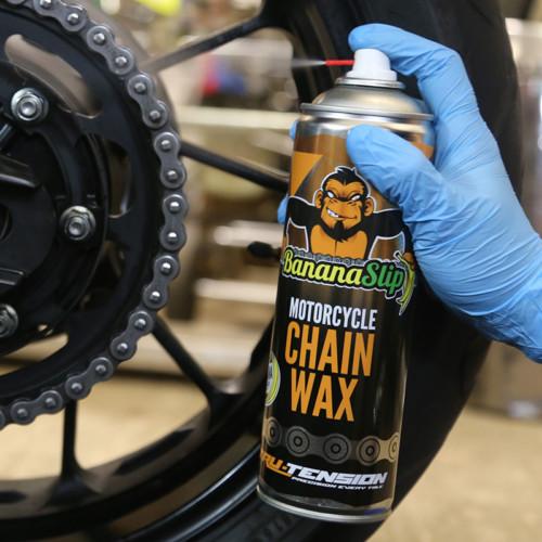 chain-wax-low-1