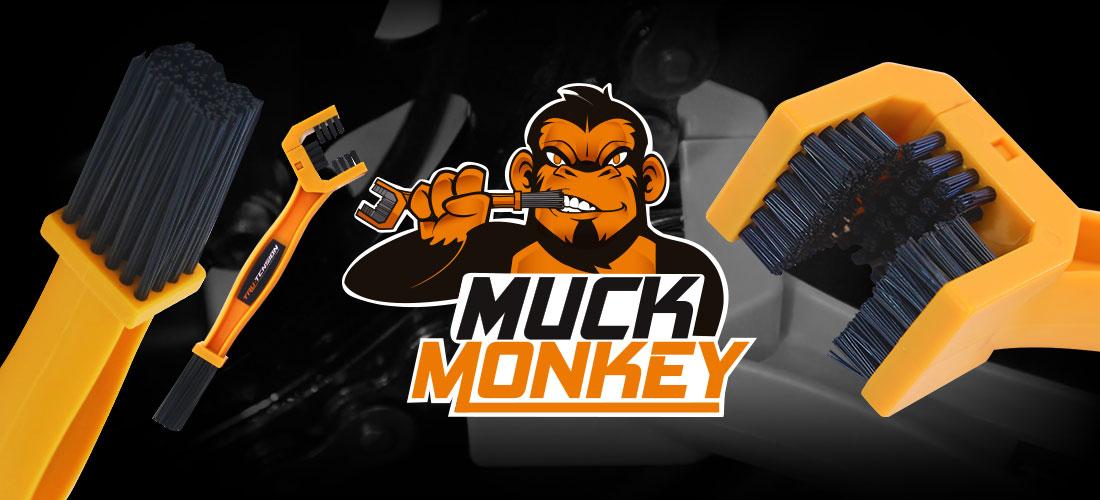 muck-monkey-header