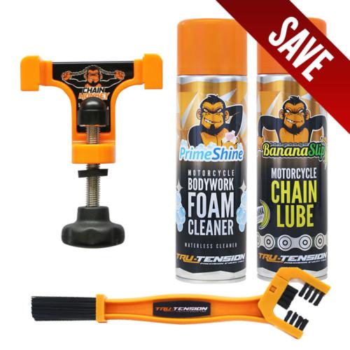 product-chain-monkey-bundle-lube
