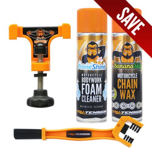 product-chain-monkey-bundle-wax
