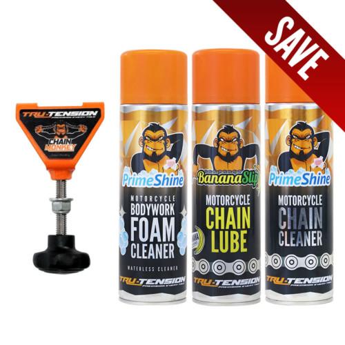 product-kart-monkey-bundle-lube