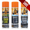 product-lube-and-clean-bundle-lube