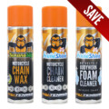 product-lube-and-clean-bundle-wax