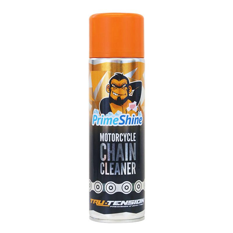 product-primeshine-chain-cleaner