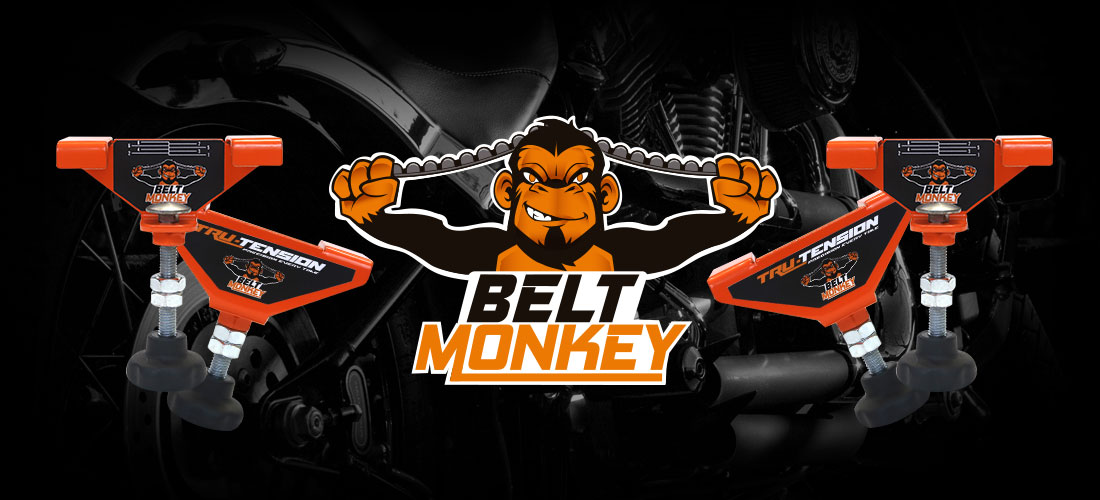belt-monkey-header